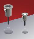 2 diode 18 v 30 assembly