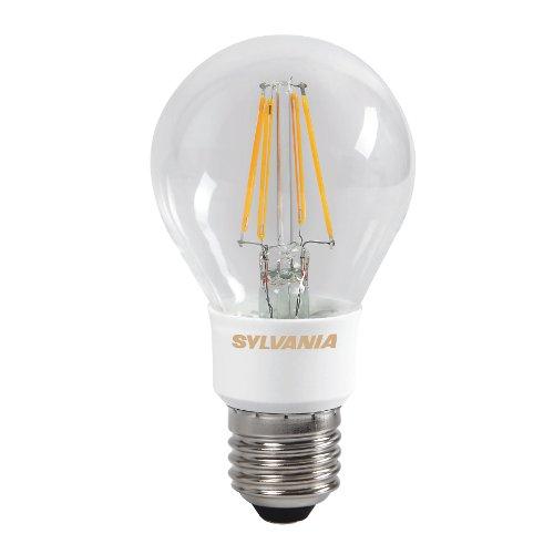 5.5 GLS ES LED 0027125