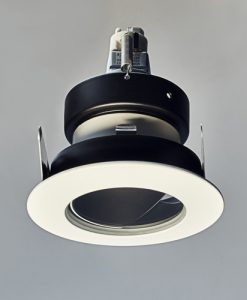 Bathroom Downlights