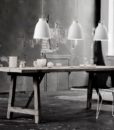 6852_Caravaggio_Matt_lightyears_P2_white_Installation_48192.jpg