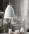 6853_Caravaggio_Matt_lightyears_P2_white_Installation_48237.jpg