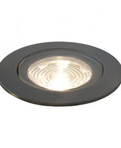 recessed floor lighting. Exterior Lighting Recessed Floor E