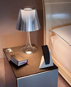 Floor & Table Lights