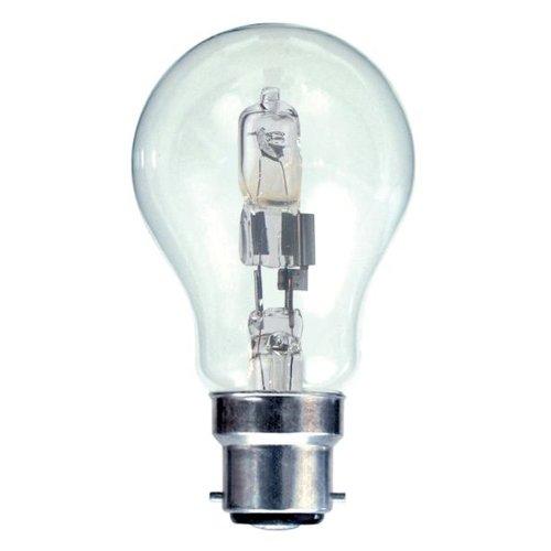 GLS Energy Saving BC