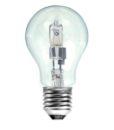 GLS Energy Saving ES
