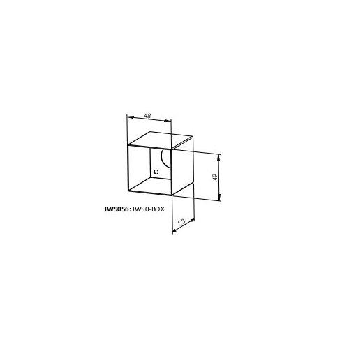 IW5056-BOX