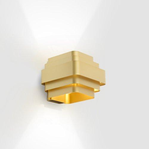 J.J.W.02 Gold
