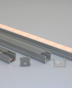 LED Tape Accessories