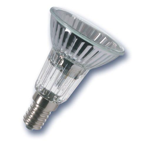 PAR16 REFLECTOR LAMPS E14