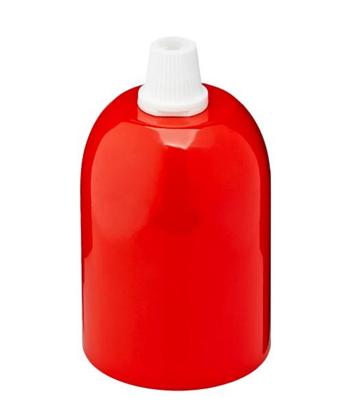 Red-dropcap