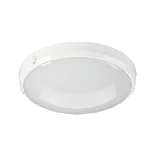 SYLBULK-LED-R-3K12W