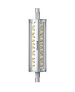 LED Linear