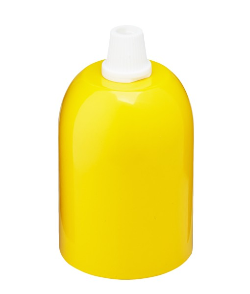 Yellow-dropcap