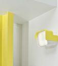 blok_amb_jaune